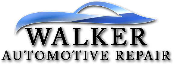 Walker Automotive Repair - logo